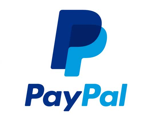 Paypal決済で困ったら