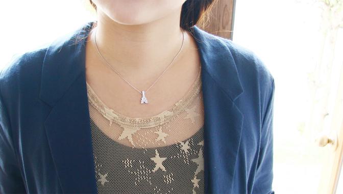 cloud-jewelry Eiffel pendant エッフェル塔ペンダント_05