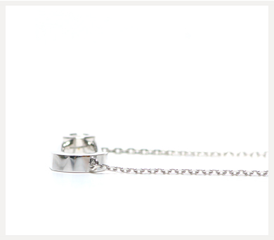 cloud-jewelry Safety pin pendant 安全ピンペンダント_03