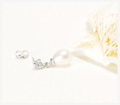 cloud-jewelry Pearl pierced パールピアス_03