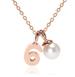 cloud-jewelry Pearl pierced パールピアス_06